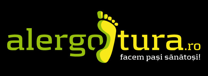 AlexBleau.ro - Alergi si faci o fapta buna pe 8/9 Octombrie la Timisoara si Bucuresti