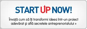 NetCamp București