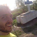 Alergare live pe Twitter din Tarnaveni