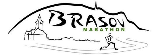 brasov maraton 2013