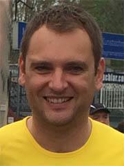 Valentin Muresan