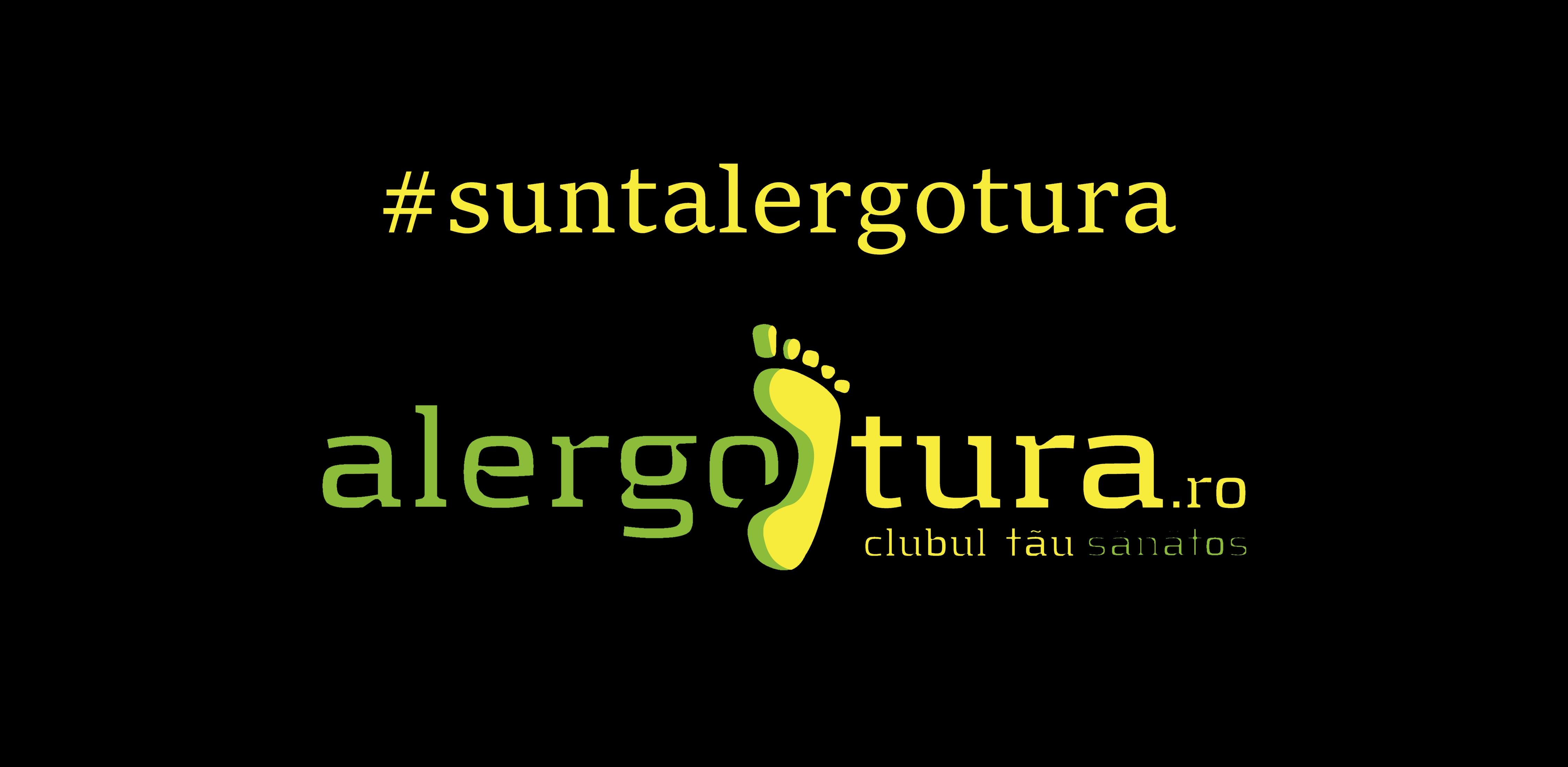 banner_suntalergotura