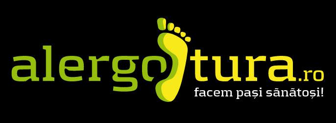Sporttim.ro – 90 de la Alergotura ajuta 350 orfani de la Valea Plopului