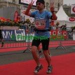 Viena Maraton 2012