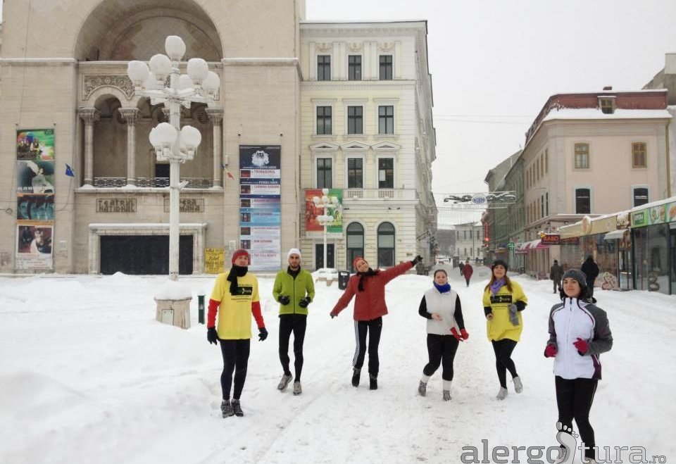 Cum sa respir iarna in alergare? Sfaturi, aer rece, mituri despre respiratie, alerg, deci mi-e bine