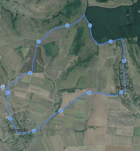 12.5km-petrovaselo-2015