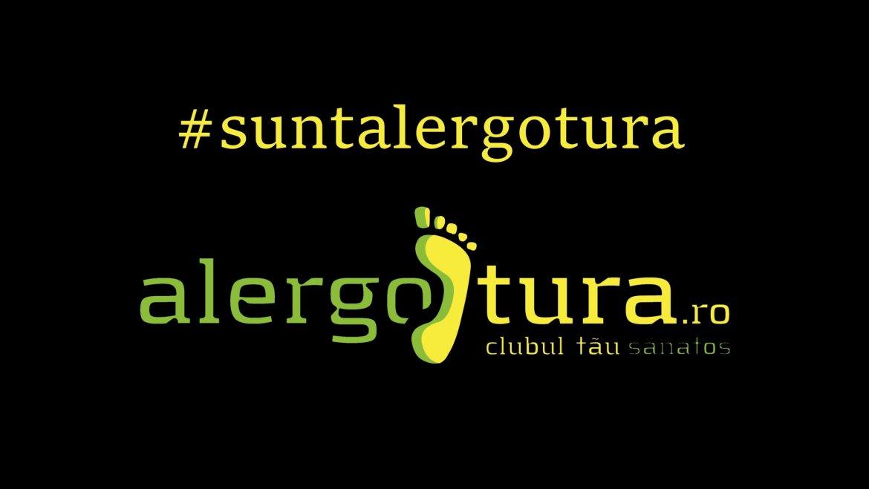 #suntAlergotura