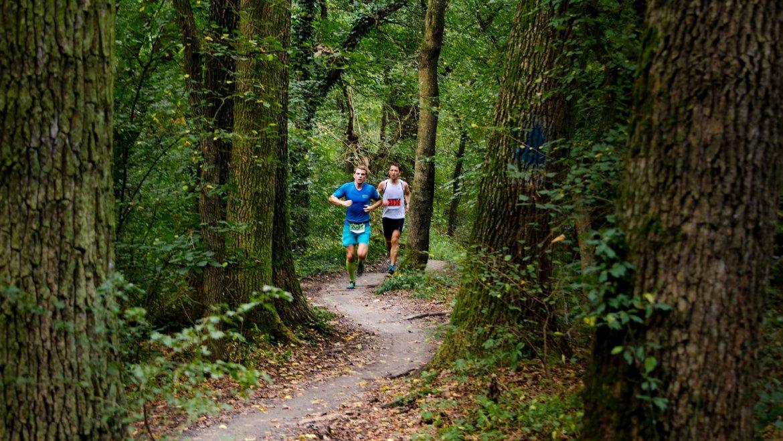 Alergăm la Pădurea Verde. Hai cu Alergotura la Pe-un picior de PLAI!