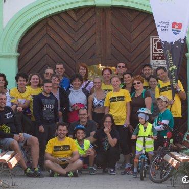 Tura de cultură – Alergând pe urmele șvabilor din Banat