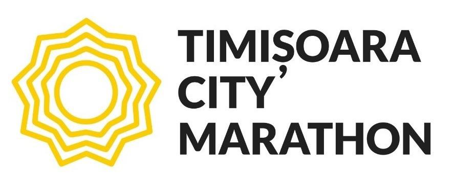 Timisoara City Marathon este marcă înregistrată la nivel european