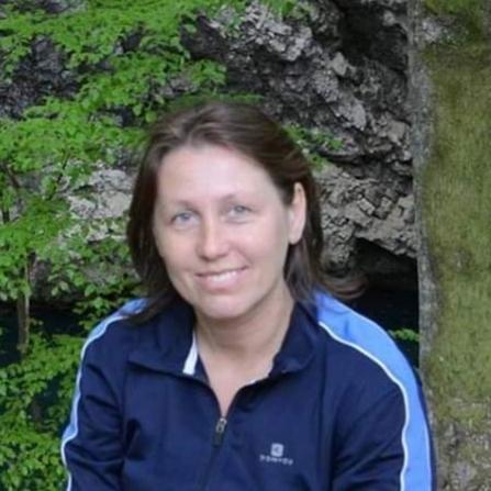 Simona  Gollent