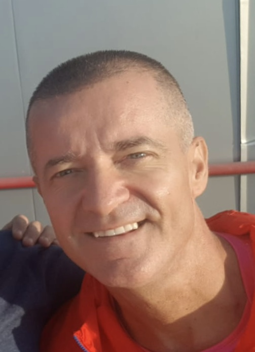 Sergiu Florian  Cocotianu