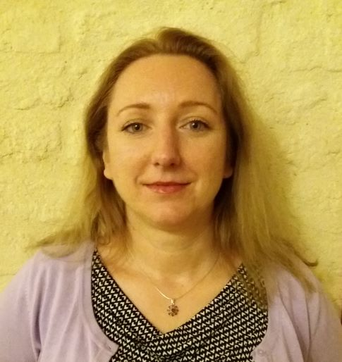 MihaelA Ladanyi