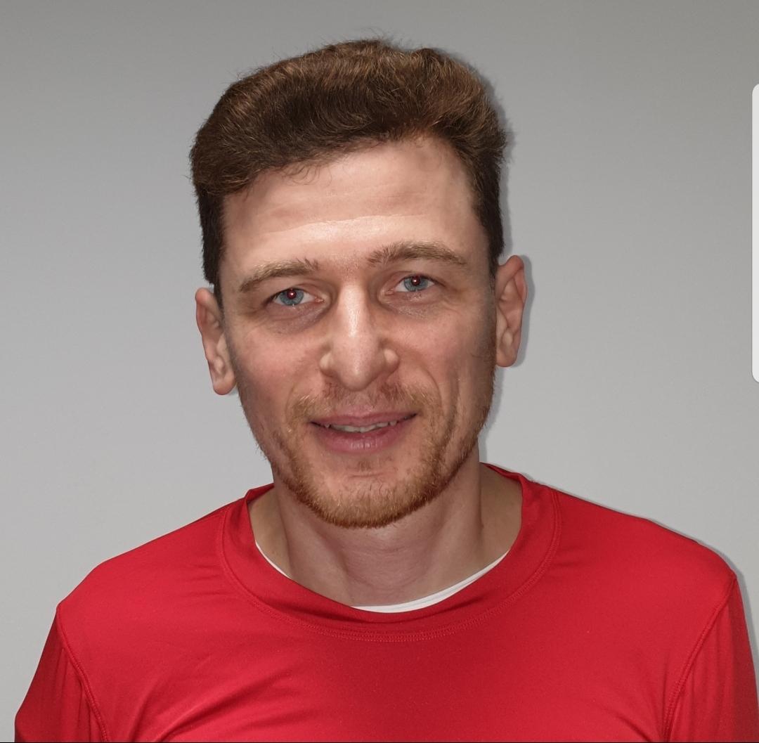 Dan Bodnariuc