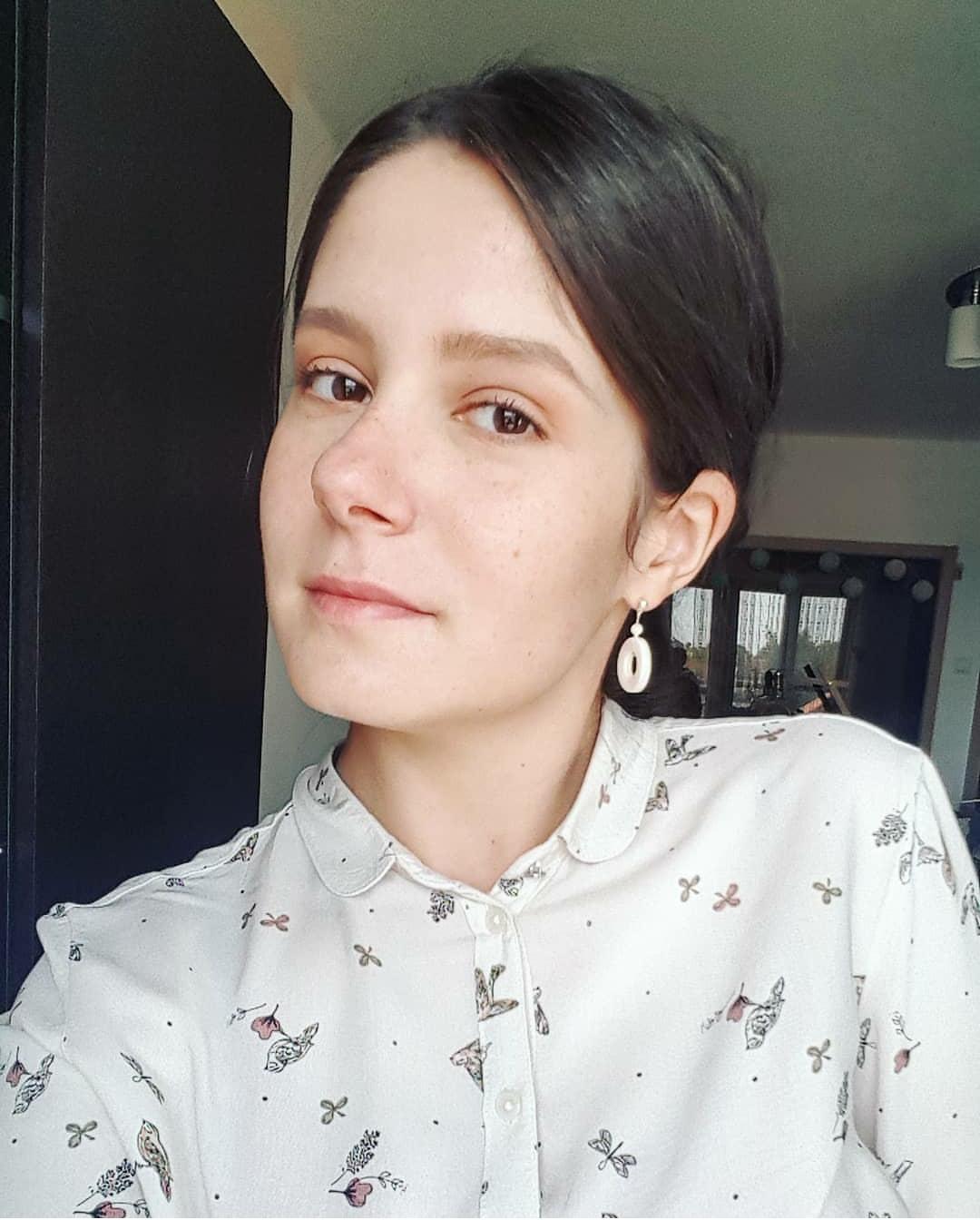Anca Anghel-Lorinți