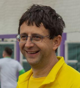 Adrian Ciutina