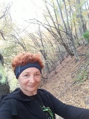 elena Dorina Uzoni