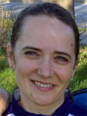 Cornelia Anitescu