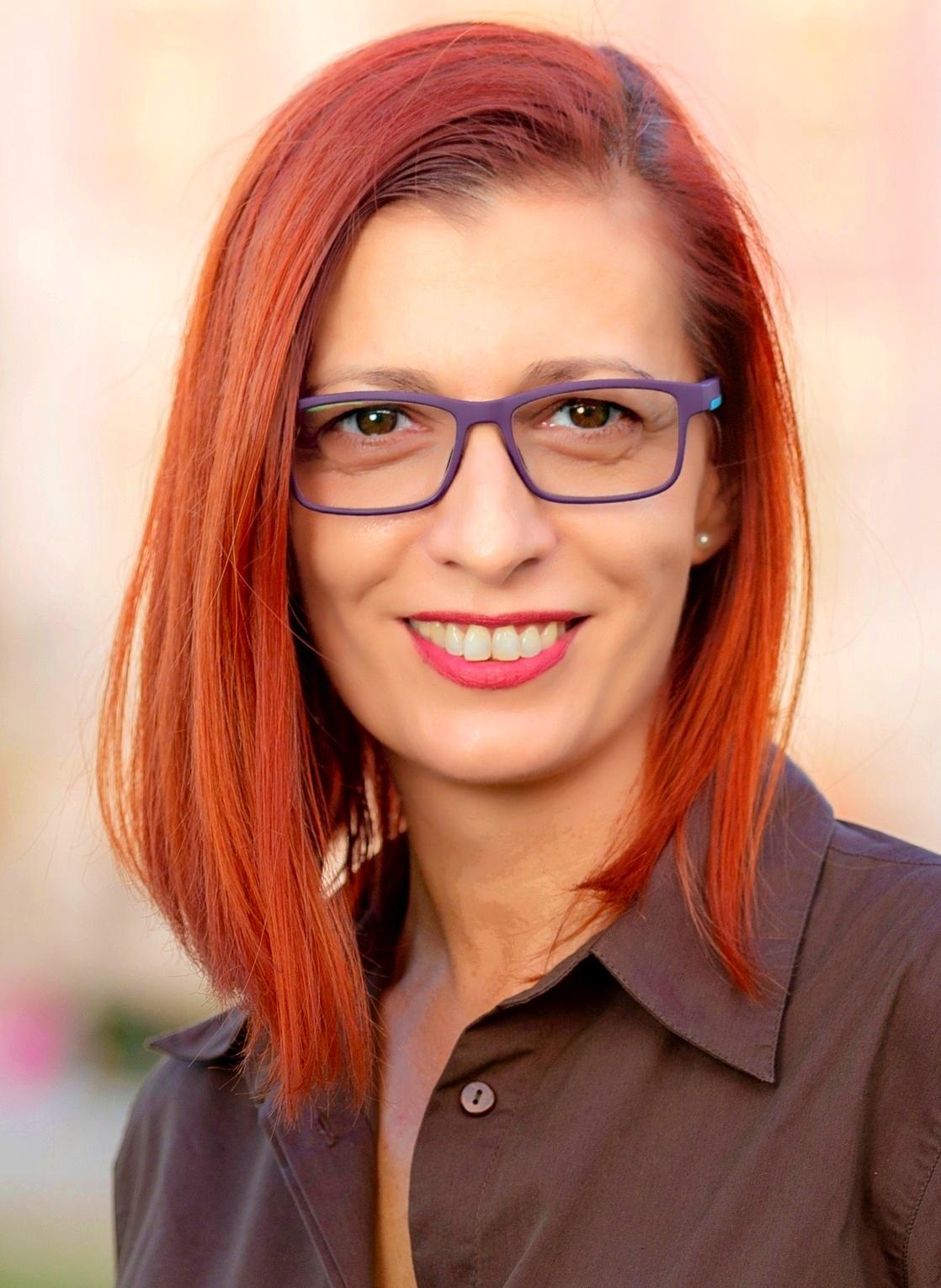 Diana Handra