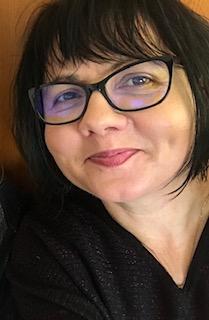 Mariana Iridon
