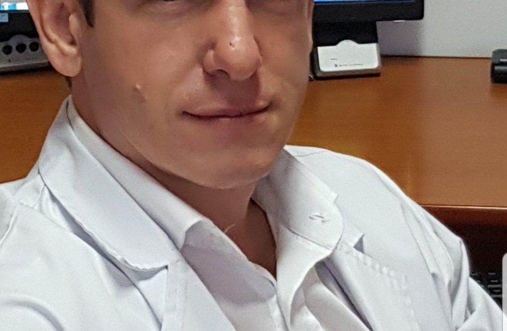 Alexandru Cucui-Cozma