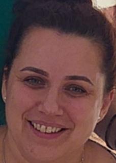 Corina Tanase