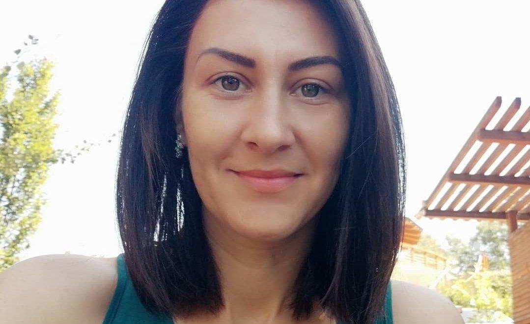 Anca Airine