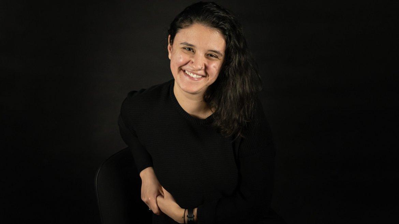 Ana-Maria Savu