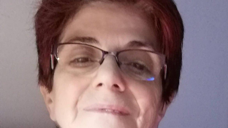 Silvia Medinschi