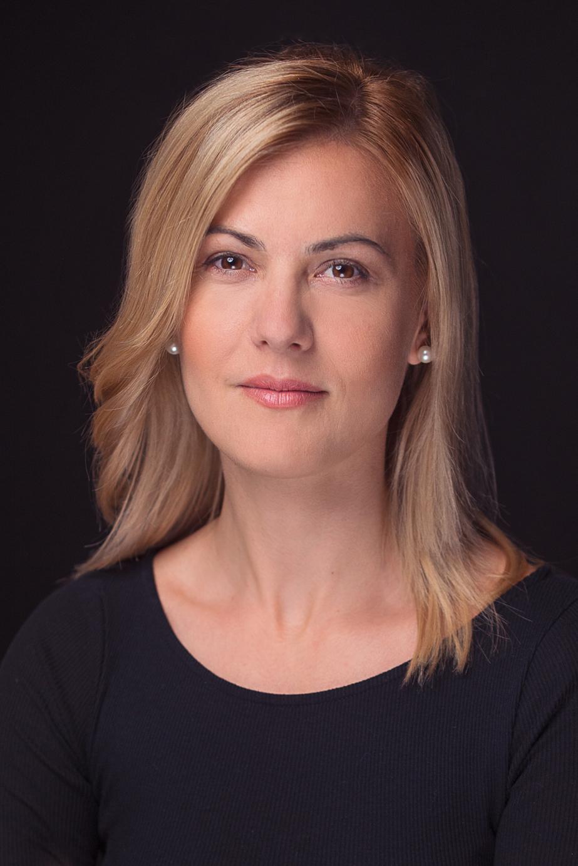 Simona Turcanu