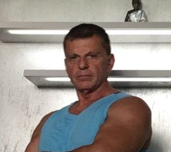 Tibor Diosi
