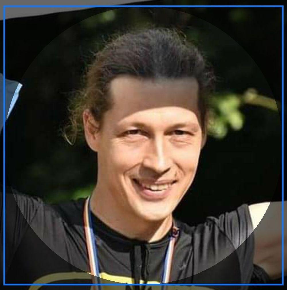 Razvan Farkas
