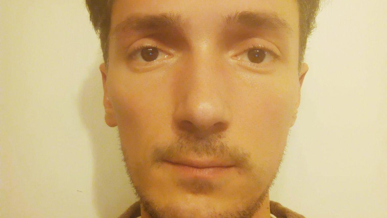Octav Ferche