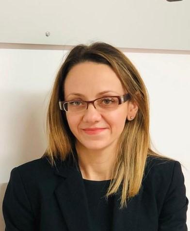 slageana Brancov